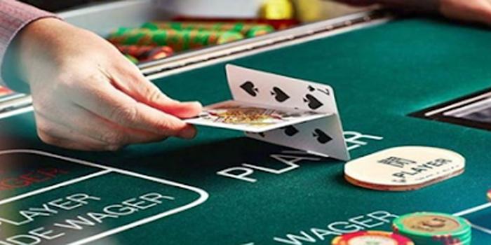 สูตรบาคาร่าป๋าเซียน เป็นช่องทางการทำเงินกับการเล่นเกมบาคาร่าที่ดีที่สุด