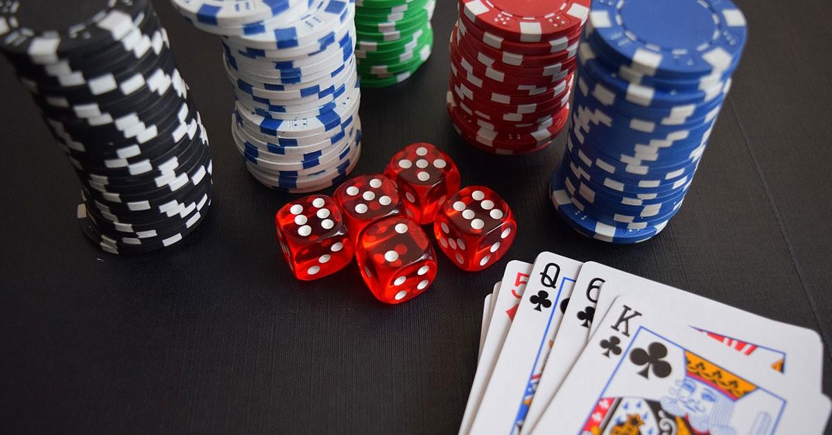 วิธีหาเงินจากเว็บพนัน มีเกมการพนันให้เลทอกหลากหลาย