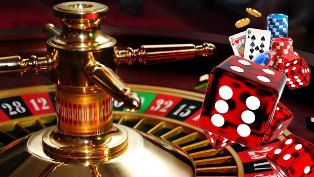 วิธีการเล่นบาคาร่า มีความคุ้มราคาที่กรุ๊ปผู้นักเสี่ยงโชค