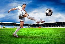วิธีแทงบอลสเต็ป UFABET และก็การพนันบอลที่ฉลาดหลักแหลม
