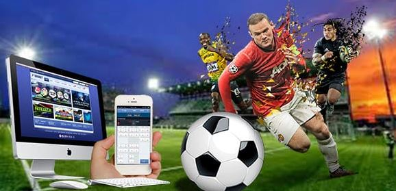 แทงบอลฟรี UFABET  สามารถจ่ายเงินพนันบอลได้ตลอด 1 วัน